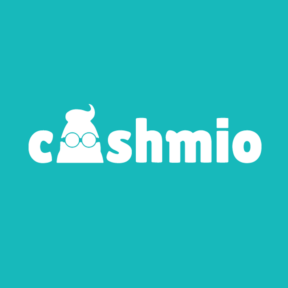 Cashmio - Online Casino UK