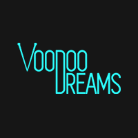 VooDoo Dreams - Online Casino UK