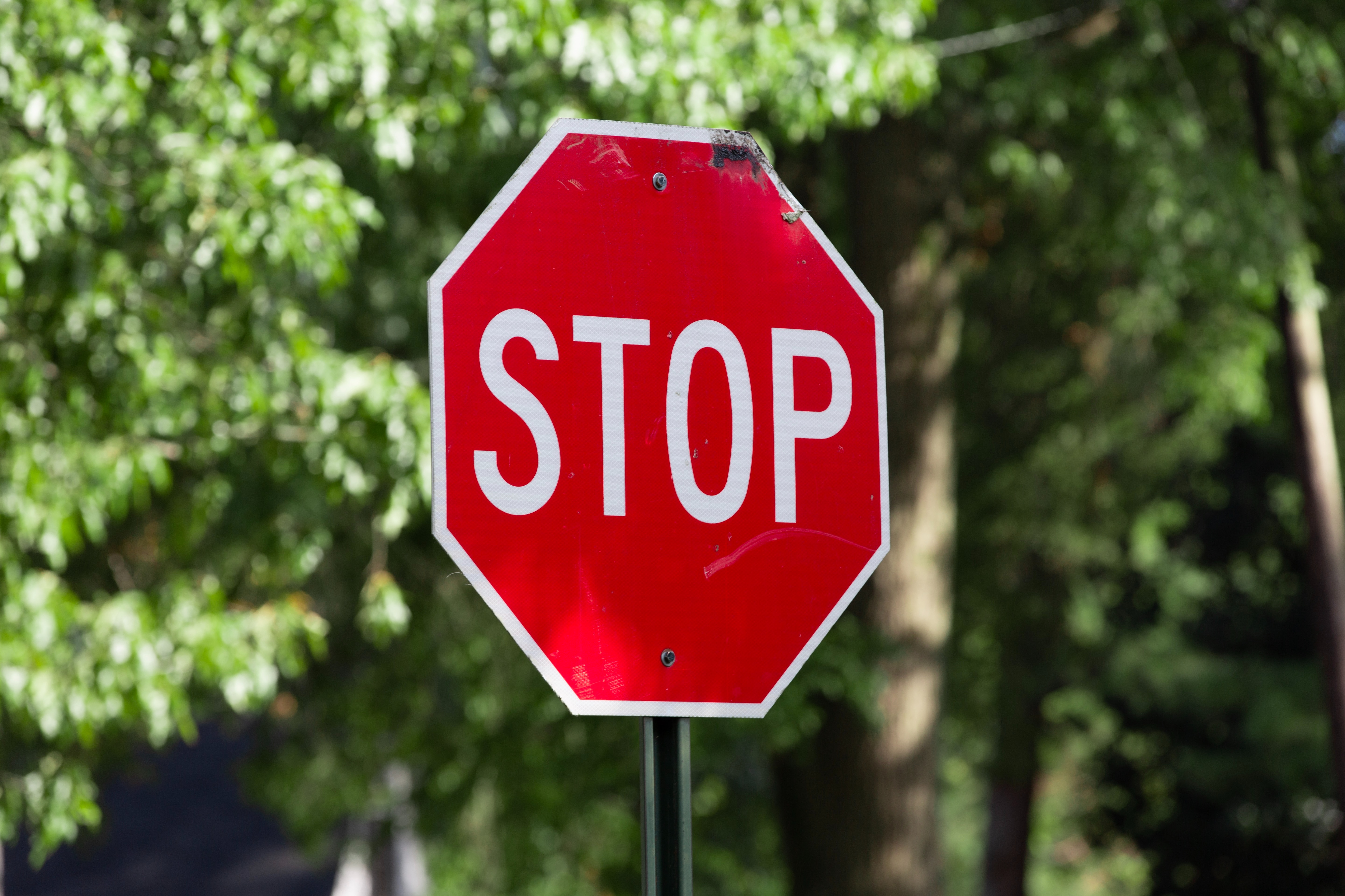 how-to-stop-gambling-picture-of-stop-sign