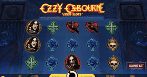 Ozzy-Osbourne-Video-Slots-View