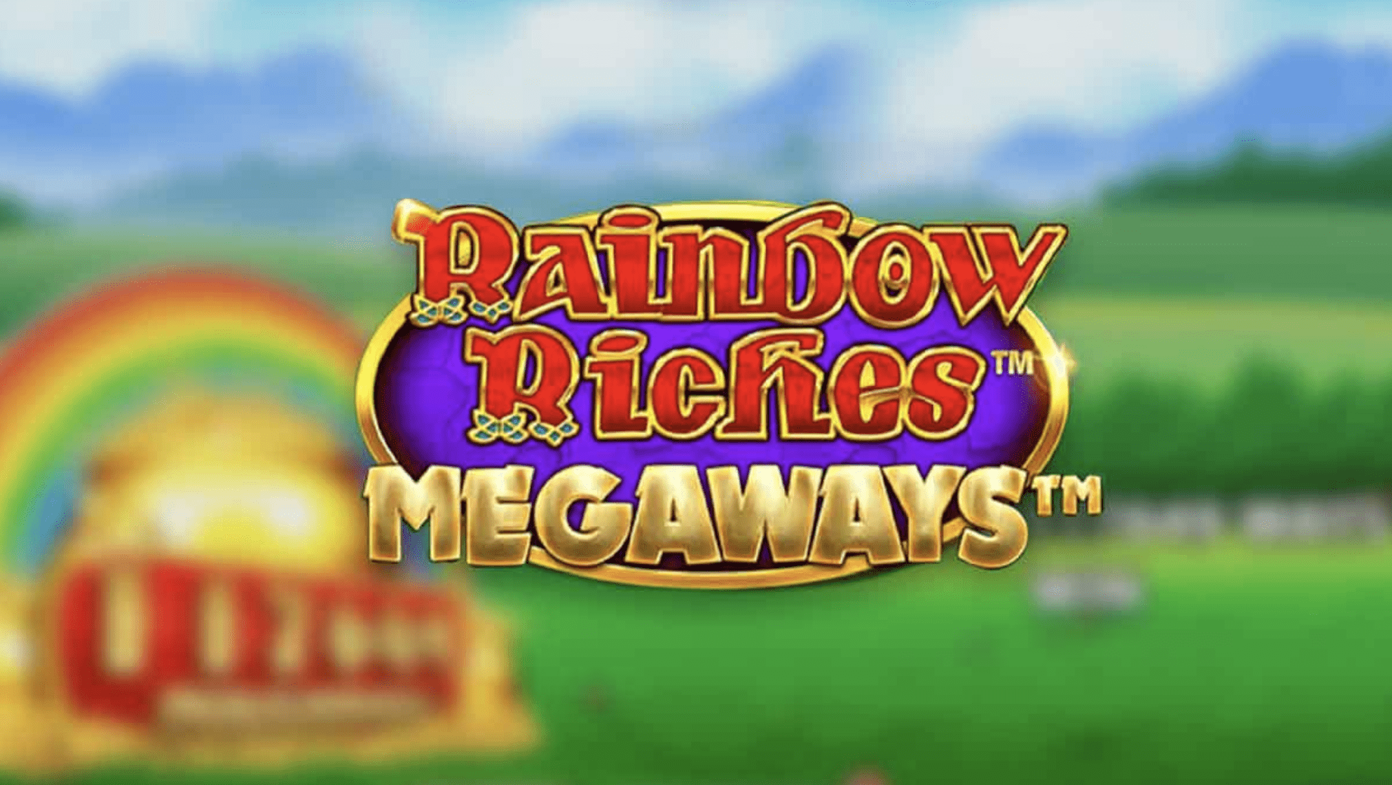 rainbow-riches-megaway-slots-review