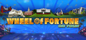 wheel-of-fortune-on-tour-logo-wide