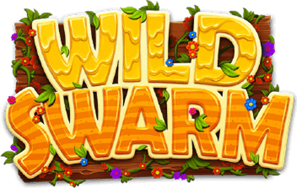Wild Swarms Slot Review - Best Online Casino Offers UK
