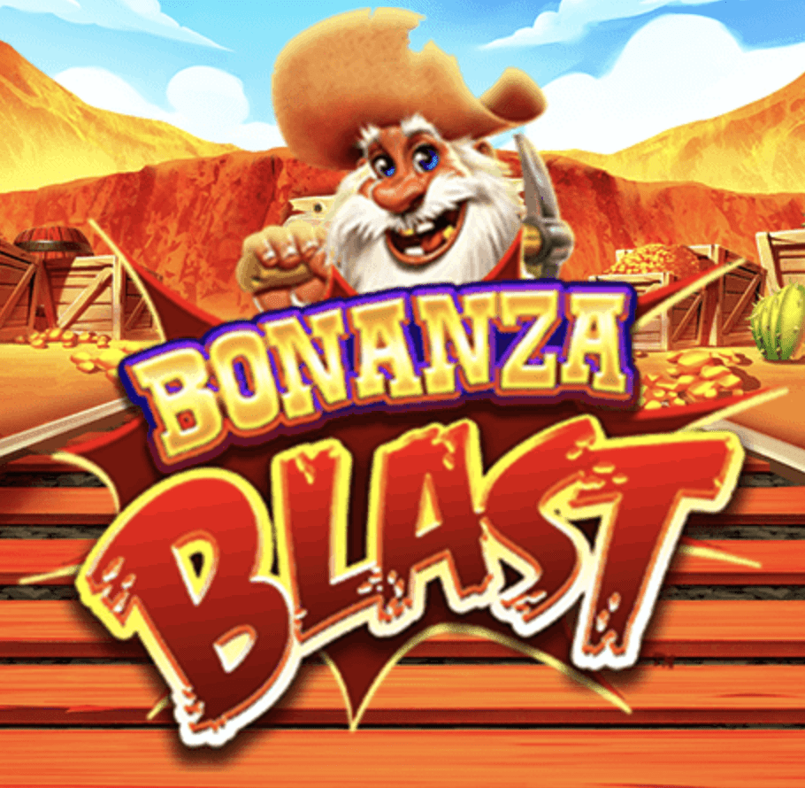 Bonanza Blast - Online Casino UK