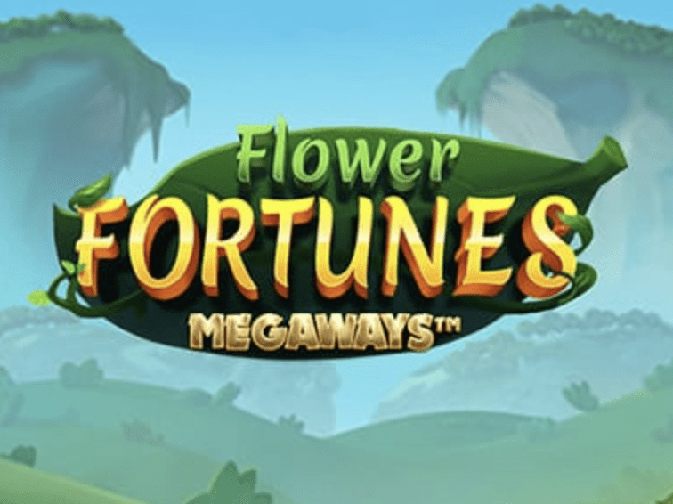 Flow Fortunes Megaways - Online Casino UK