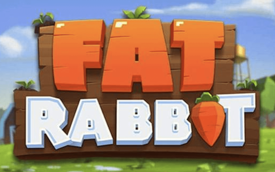 Fat Rabbit - Online Casino UK