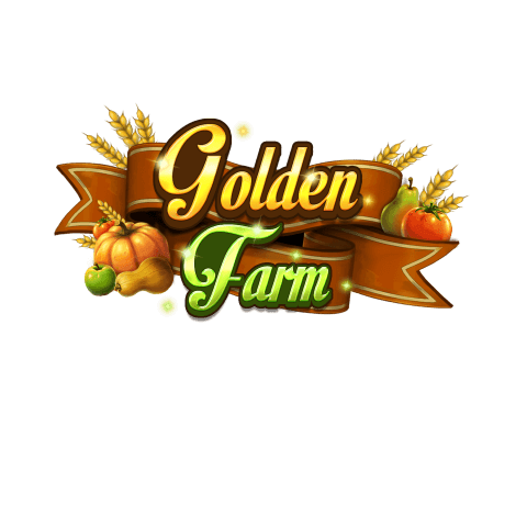 Golden Farm - Online Casino Games UK