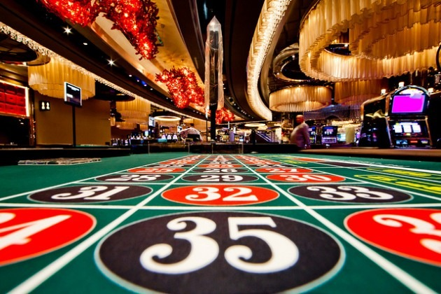 South American Casinos - Online Casino Offers