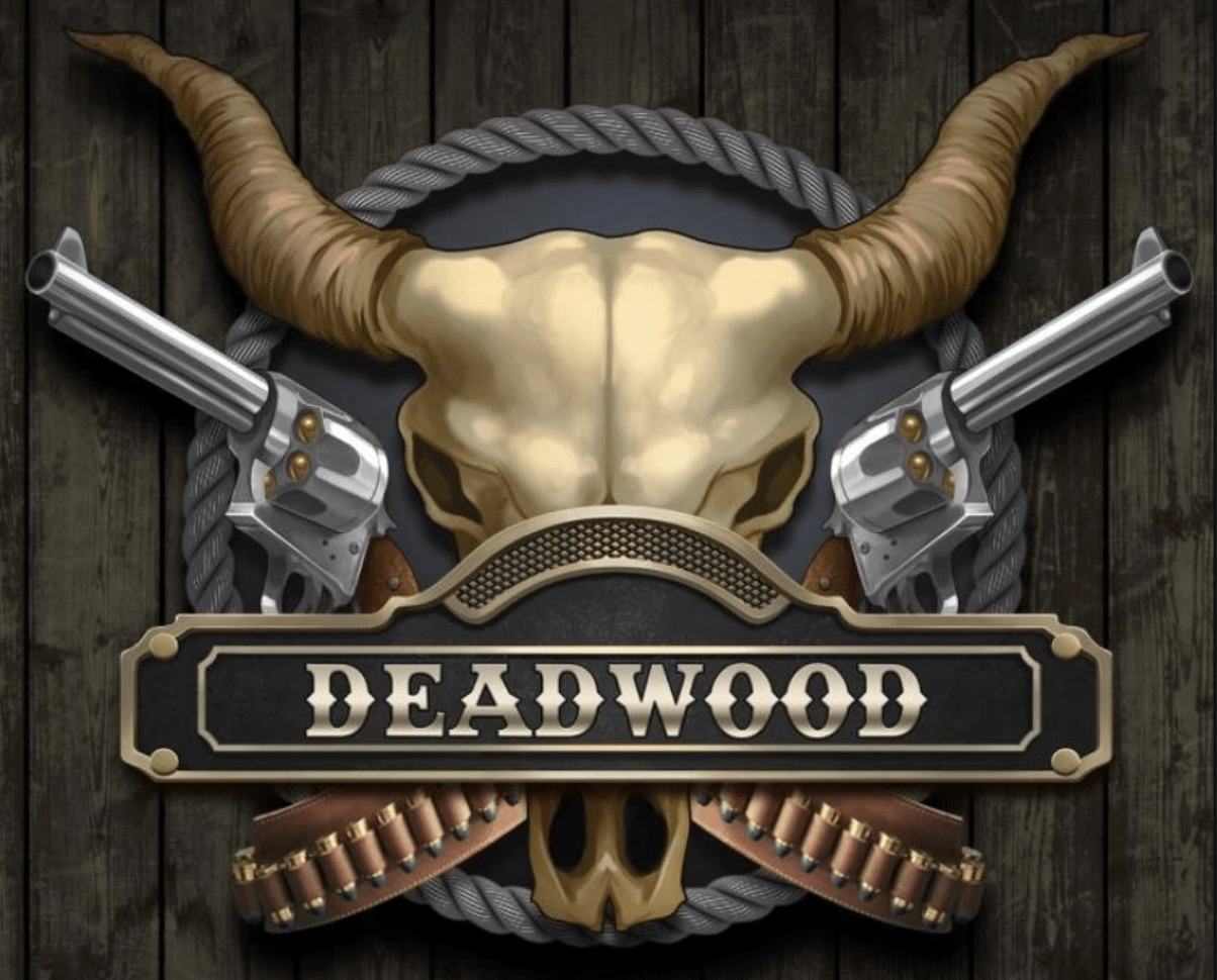 Deadwood Online Casino Offer UK