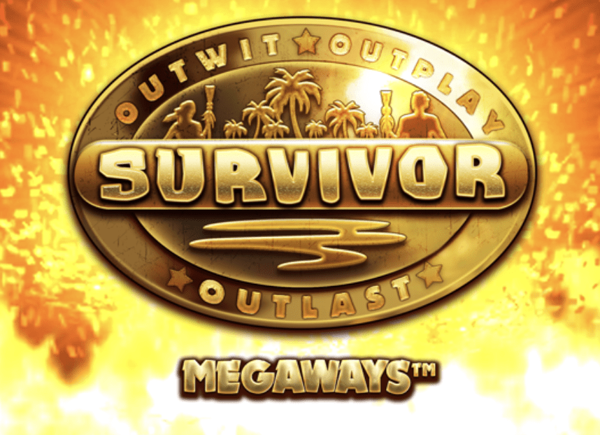 Survivor Megaways Slot Review - Best Online Casino UK
